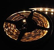 300x5050 72W 2000LM Light LED Light Strip (5-Meter/DC 12V)