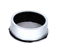 Lens Tube Gear Ring for Nikon S3100/S4100/S4150/S2600/CasioZS10/ZS15/Z680/EX-N1/N10/N20/JE10 Assembly Repair Part Unit