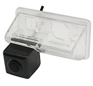 HD Wired Auto Parking Camera for GEELY EMGRAND SX7 /SC7 /GX7 /EC7-RV etc Night Vision Waterproof Reversing
