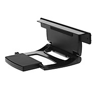 TV Holder for PS4 Camera