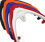 Plastica ABS Spoiler per YAMAHA RID Moto (colori assortiti)