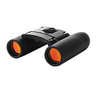 30x60 Day and Night Vision Binoculars LITB