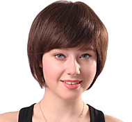 Capless Long High Quality Synthetic    Hair Wig