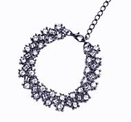 Fleur de pierre Set Bracelet