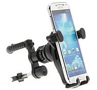 Innovative Mobile Universal In-Car Windshield Mount Holder