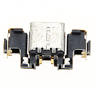 Power Socket DC Charger Connector for Nintendo 3DS