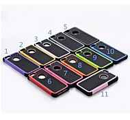 New Heavy Duty Protection Hard Case Cover Full Body for iPhone 5