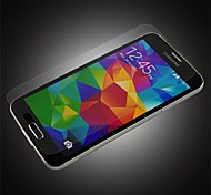 0.26mm English Version Tempered Glass Screen Protector for Samsung Galaxy S5/i9600 S5-Glass