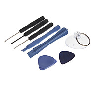 8-in-one Repair Pry Tool Kit for iPhone/iPad/iPod