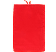 9inch Universal Senior Velvet Bag for Tablet PC(Assorted Colors)