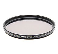 Filtro Nicna PRO1-D Digital Wide Band Slim Pro Multicoated UV (58 mm)