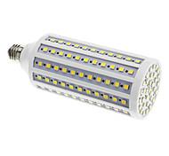 Ampoule Maïs Blanc Chaud E26/E27 20 W 132 SMD 5050 2000 LM 6500 K AC 100-240 V