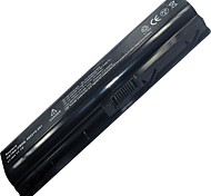 GoingPower 11.1V 4400mAh Laptop Battery for HP TouchSmart tm2-1000 tm2-2000 tm2t tm2t-1000 582215-241