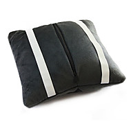 Multifunctional New Design Tablet PC Pad and U Design Pillow and Bolster(Random Color)