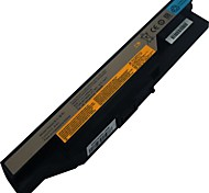 GoingPower 11.1V 4400mAh Laptop Battery for LENOVO B465 B465A B465c B465G L10M6Y11 L10C6Y11