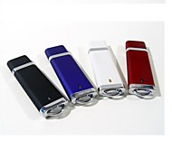 Aphty™ Lighter USB Flash Drive with A Light 8G