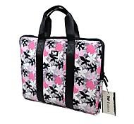 """Maple Leaf Laptop Bag portatile per 14 """"Laptop"""