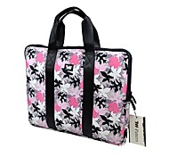 "Laptop Notebook Maple Leaf Bag para 14 ""Laptop"