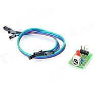 HX1838 Infrared Receiver / Remote Control Module