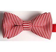 Men Party/Work/Casual Knitwear