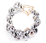 CCB small circle around bracelet