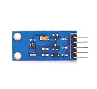 D108064  DIY D108264 Multifunction Digital Light Intensity Sensor Module for (For Arduino)