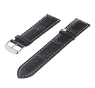 Men's Women's Watch Bands leather #(0.012) Watch Accessories