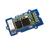 Seeed Estúdio Grove - Bluetooth Serial