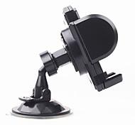 FLY Aire Acondicionado Vent Car Mount Bracket Soporte para Teléfono / GPS / PDA / MP4 (38 ~ 85 mm)