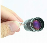 Outdoor Thumb Super Miniature Telescope