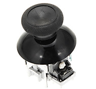 Replacement 3D Vibrating Rocker Joystick and Cap for XBOX ONE