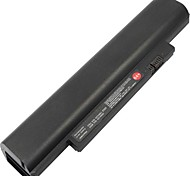 GoingPower 11.1V 2200mAh Laptop Battery for Lenovo ThinkPad Edge E120 E125 E320 E325 42T4943 42T4945