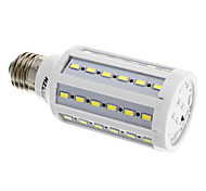E26/E27 12 W 60 SMD 5630 960 LM Cool White T Corn Bulbs AC 220-240 V