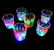 luminous Cup&LED Flashing Shot Cup