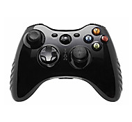 Betop Wired Dual Shock Controller Compatible con PS3/PC/Android