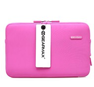 GEARMAX®  Laptop Sleeve Case for MacBook Air Pro