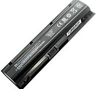 GoingPower 10.8V 4400mAh Laptop Battery for HP ProBook 4340s 4341s Series 668811-541 668811-851669831-001 RC09