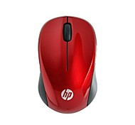 HP Computer Wireless Optical Mouse FM500