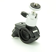 Egamble GP151 Handlebar Mount adapter for Digital Camera/GPS