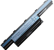 GoingPower 10.8V 6600mAh Laptop Akku für Acer Aspire E1-421-431-E1 E1 E1-471-521-E1-531-571 E1 4551G 4771G
