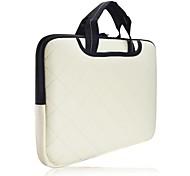 """ikodoo ® Diamond Style Laptop-Handtasche für 14 """"MacBook, Dell, HP, Acer"""