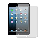 Premium High Definition Clear Screen Protectors for iPad air