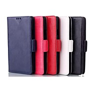 Wax Pattern Luxury Leather Case For Samsung Galaxy Note 3 III N9000 (Assorted Colors)