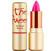 The Queen Of Hearts Beauty Lipstick(Random Color)