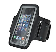 Colorcoral ™ Sport-Armband Tasche für Apple iPhone 5S/5C/5