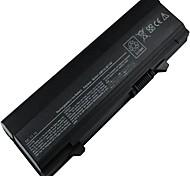 GoingPower 11.1V 6600mAh Batteria del computer portatile per Dell KM752 MT186 MT187 MT332 RM649 RM661 PW649 WU841