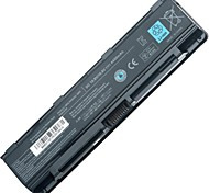 10.8V 4400mAh Laptop Battery for Toshiba Satellite P855 P855D P870 P870D P875 P875D PA5024U-1BRS