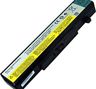 GoingPower 11.1V 4400mAh Laptop Battery for Lenovo L11L6Y01 L11L6F01 L11L6R01 L11M6Y01 L11N6R01