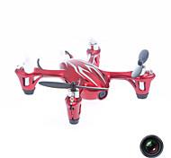 hubsan x4 2.4G 4CH rc Quadcopter mit Kamera Hubschrauber rtf Videoaufzeichnung