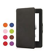 """Natusun ™ 6 """"Universal Tasche mit dem klassischen Custer für Amazon KindlePaperwhite KPW/Kindle5/Kindle Paperwhite 2 (verschiedene Farben)"""
